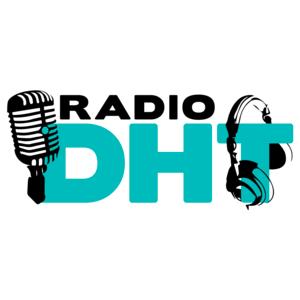 Radio Radio DHT
