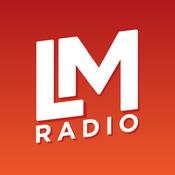 Radio LM Radio 87.8 FM