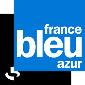 Radio France Bleu Azur