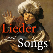 Radio CALM RADIO - Lieder and Songs