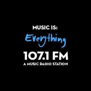 Radio WBHX - 107.1 FM