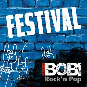 Radio RADIO BOB! BOBs Festival-Stream