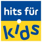 Radio ANTENNE BAYERN - Hits für Kids
