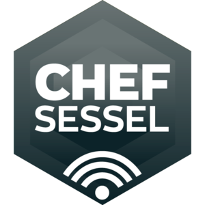 Radio DELUXE CHEFSESSEL by WAGNER