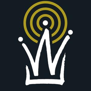 Radio Winchester Radio 94.7
