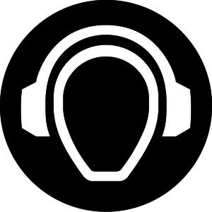 Radio bester-sound