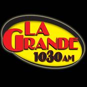 Radio WONQ - La Grande 1030 AM