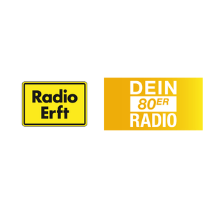 Radio Radio Erft - Dein 80er Radio