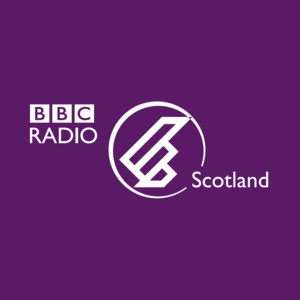Radio BBC Radio Sheffield