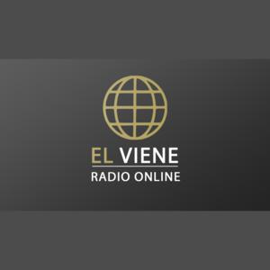 Radio EL VIENE RADIO