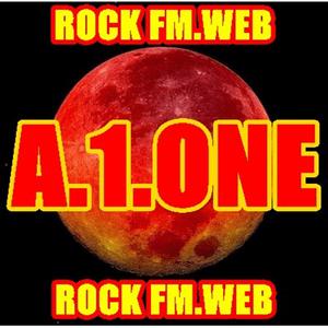 Radio A.1.ONE Rock FM