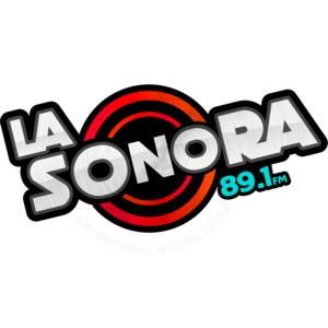 Radio La Sonora Tunja 89.1