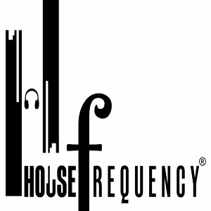 Housefrequency