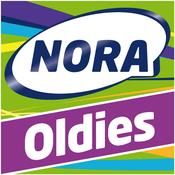Radio NORA Oldies 60er & 70er