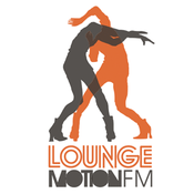 Radio Lounge Motion FM