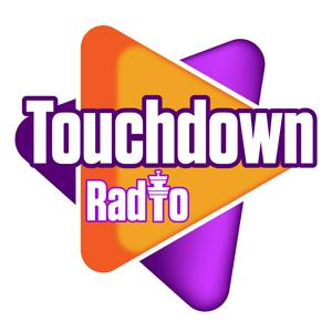 Radio Touchdown Radio UK