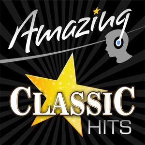 Radio Amazing Classic Hits