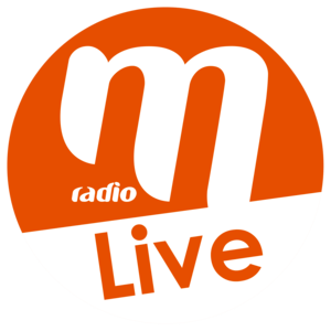 Radio M Radio - 100% Live
