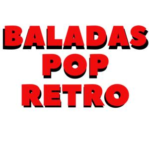 Radio Baladas Pop Retro