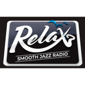 Radio RADIO RELAX SMOOTH JAZZ France