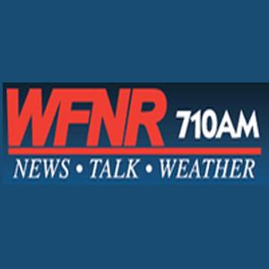 Radio WFNR 710 AM