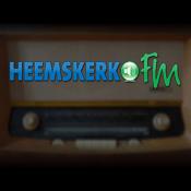 Radio Radio Heemskerk