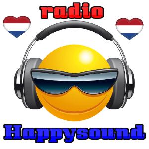 Radio Radio Happysound