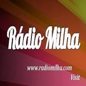 Radio Rádio Milha