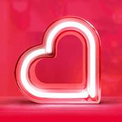 Radio Heart South Devon 100-102