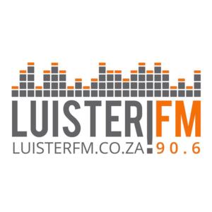 Radio Luister! FM 90.6