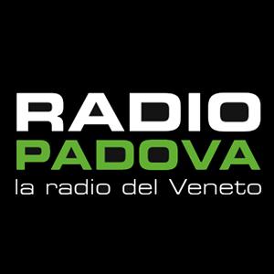 Radio Radio Padova