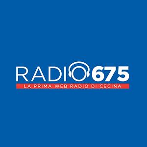 Radio Radio 675
