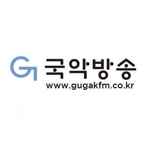 Gugak FM 99.1
