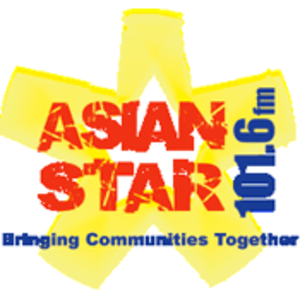 Radio Asian Star 101.6 FM