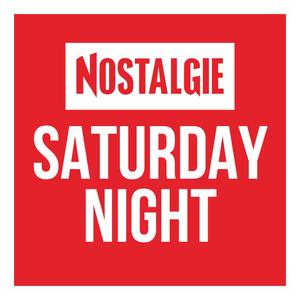 Nostalgie Saturday Night