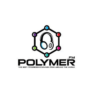 Radio Polymer.fm