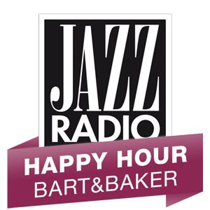 Radio Jazz Radio - Happy Hour