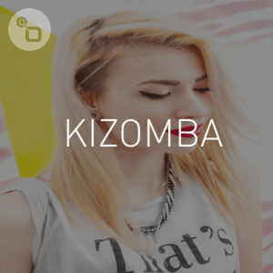 Radio KIZOMBA - Radio Kuia Bué FM