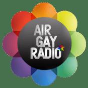 Radio Air Gay Radio