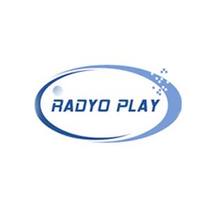 Radio Radyo Play