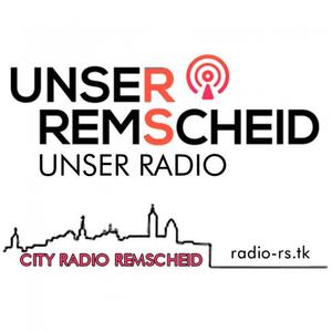 Radio cityradiors