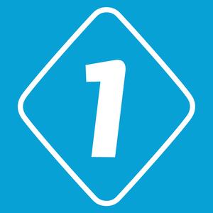 BAYERN 1 - Franken
