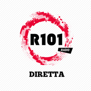 Radio R101 Milan