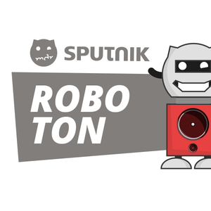 Radio MDR SPUTNIK Roboton