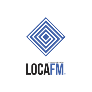 Radio Loca Urban