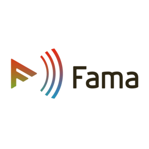Radio Fama Radio