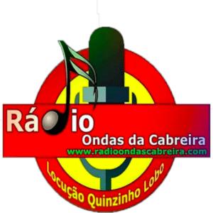 Radio Radio Ondas da Cabreira