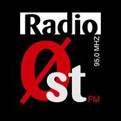 Radio Øst FM 95.0 FM
