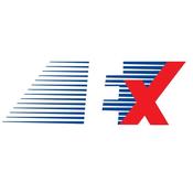 Radio Radio Express 92,3 FM