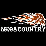 Radio Megacountry Webradio